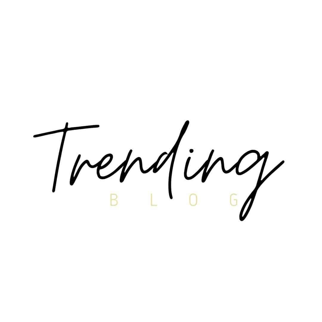Trending | uređenje doma
