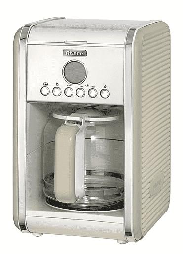 Ariete retro aparat za kavu