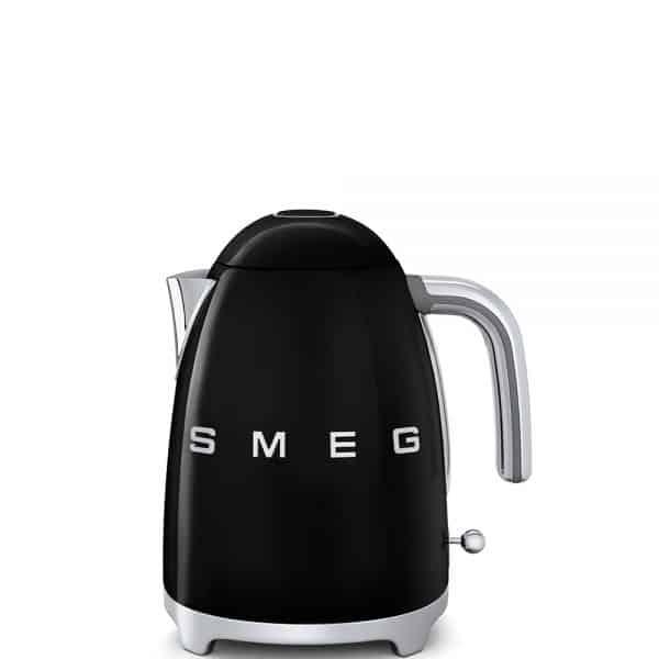 SMEG retro kuhalo za vodu