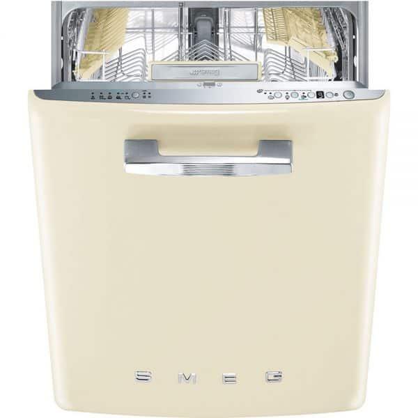 SMEG retro perilica za suđe