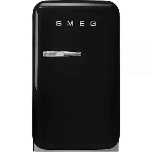 SMEG retro mini hladnjak