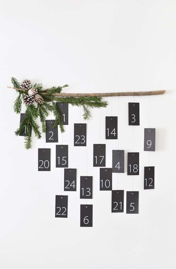 Trending.hr - DIY adventski kalendari Burkatron